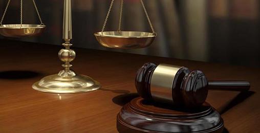 კულტურის სამინისტროს საჩივარი საყდრისზე სასამართლომ არ დააკმაყოფილა