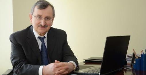 რომან გოცირიძე: ეს წილი აუცილებლად  რუსეთის ხელში აღმოჩნდება