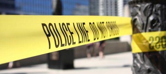 სისხლიანი გარჩევა თელავში, პოლიციელმა ერთი ადამიანი მოკლა
