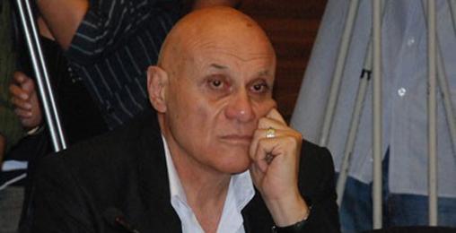 """სოსო ცინცაძე: მაია ნადირაძისა და """"ქართული ოცნების"""" სახე-ქალბატონებისთანები პოლიტიკას ვერ განავითარებენ!"""