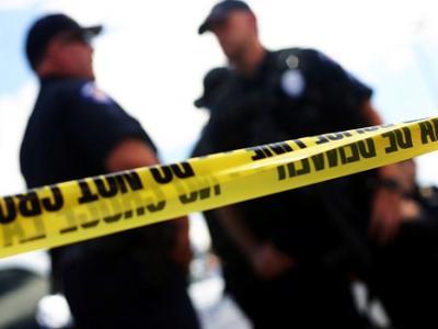 ყაჩაღური თავდასხმა-ოჯახის წევრები უთოთი და ცხელი დანით აწამეს