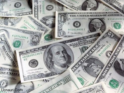 რბილი და ბატუტიანი ავეჯის შემდეგ ჯერი კარებების შეცვლაზე მიდგა-რაში დაიხარჯება 895 000 ლარი?
