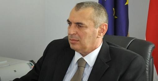 დავით ზურაბიშვილი:საინტერესო ტენდენციას დავაკვირდი ქართულ პოლიტიკაში