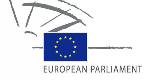 17 ევროპარლამენტარი საქართველოს მთავრობას პროტესტს უცხადებს