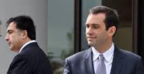 რატომ უარყოფს ირაკლი ალასანია სააკაშვილთან შეხვედრას?