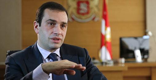 ირაკლი ალასანია: უდანაშაულო კაცი კიდევ 2 კვირა უნდა იყოს წინასწარ პატიმრობაში - ეს აუტანელია!