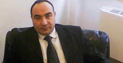 გიორგი თევზაძე ხელისუფლებას ქართული ენის დაცვისკენ მოუწოდებს