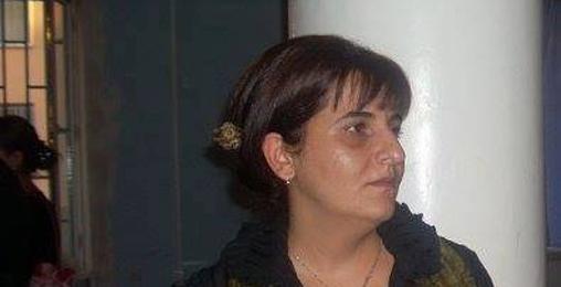 """მარიამ რამინაშვილი: """"უუნარო ხელისუფლების კიდევ ერთი კრახი - შესაძლოა გალის სკოლებში ქართული ენის სწავლება აიკრძალოს""""!"""