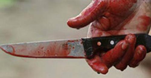 ლაგოდეხში 21 წლის ბიჭი მოკლეს