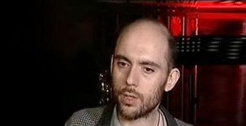 """ნიკოლოზ რაჭველი:  თბილისში არსებულ ერთადერთ სიმფონიურ დარბაზში პირადული მოსაზრებების გამო არ გვიშვებენ"""""""