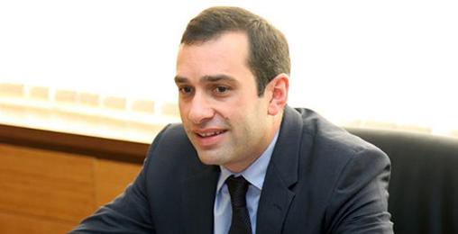 ირაკლი ალასანია: თავდაცვის სამინისტროს ხელმძღვანელობა საკადრო პოლიტიკაში აქცენტს პოლიტიკურ ლოიალობაზე აკეთებს