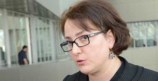 თინა ხიდაშელი: პოლიტიკური განცხადებების თავისუფლება პარლამენტში დავტოვე