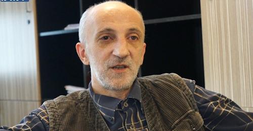 გია ხუხაშვილი: კიდევ 6 მინისტრს გაათავისუფლებენ, ფინალი კი ირაკლი ღარიბაშვილის გადაყენება იქნება
