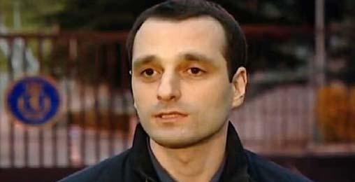 ირაკლი აბესაძე: მერიამ გიგი უგულავას წინააღმდეგ მოწმესთან დაახლოებით მილიონიანი კონტრაქტი გააფორმა