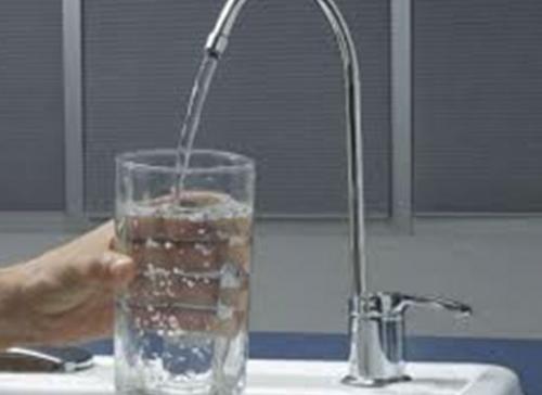 სემეკ-ის გადაწყვეტილებით, თბილისში წყლის ტარიფი არ შეიცვლება