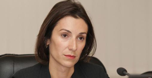 ვადიმ კარასევი: ზღულაძე და კვიტაშვილი თანამდებობებს ახლო მომავალში დატოვებენ