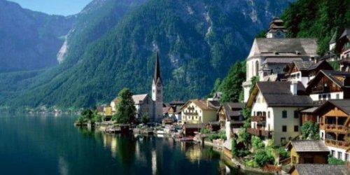 შვეიცარია მიგრანტებს სოფლის მეურნეობაში დასაქმებას და 3 ათას ევროიან ხელფასს სთავაზობს