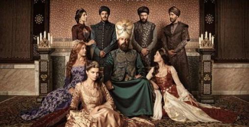 როგორ ალამაზებენ თურქები საკუთარ ისტორიას და როგორ ვამახინჯებთ ქართველები საკუთარს!!!