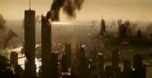 """ამერიკული """"წინასწარმეტყველება""""... ანუ """"შეძახილმა ხე გაახმო""""!"""