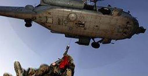 დავით ქობალია: ომისთვის და სტიქიური უბედურებებისთვის მშვიდობიანობისას ემზადებიან!