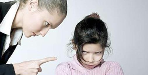 ვის ვზრდით დღეს: ბატონკაცს თუ მონა-მორჩილს?!