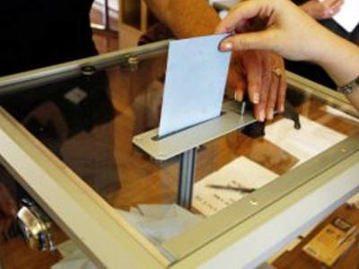 საარჩევნო ბარიერი შესაძლოა, 5%-დან 4%-მდე შემცირდეს