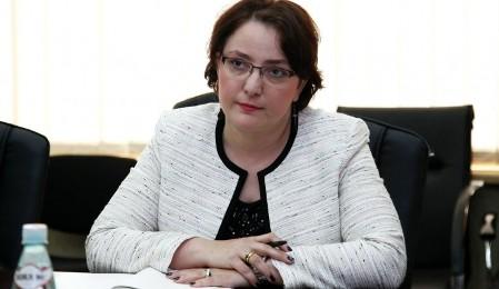 თინა ხიდაშელი: ჩემი ნება რომ იყოს, ბიძინა ივანიშვილს  აქტიურ ქართულ პოლიტიკაში დავაბრუნებდი