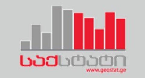 2015 წლის მე-2 კვარტალში საქართველოში უცხოური ინვესტიციის მოცულობა 81% პროცენტით გაიზარდა