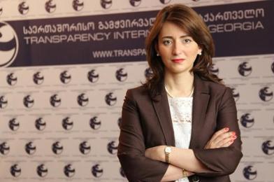 მედიასაშუალებების წარმომადგენლები დიპლომატიურ კორპუსს ქართულ მედიაში არსებულ პრობლემებს აცნობენ