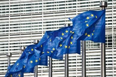 ევროკავშირის წევრი ქვეყნების შს მინისტრებმა დევნილების შესახებ შეთანხმებას მიაღწიეს