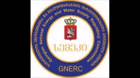 სემეკმა მოქალაქეებს ხანდაზმული დავალიანებების სახით 160 554.02 ლარი ჩამოაწერა