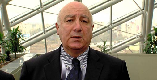 თედო ჯაფარიძე: გაერო-ს  სამიტზე ირაკლი ღარიბაშვილის სიტყვით გამოსვლა სტრატეგიული ხასიათის იყო