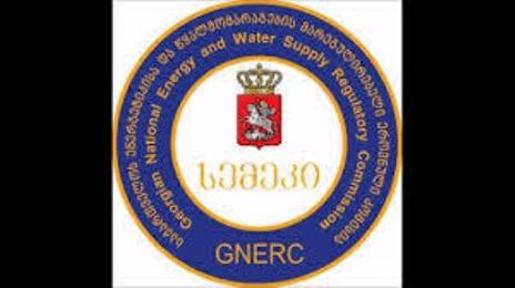 სემეკმა მოქალაქეებს 78 085 ლარი ჩამოაწერა