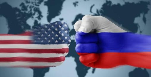 თამაზ ჭეიშვილი: მეჩვენება თუ მესამე მსოფლიო ომი დაიწყო?!