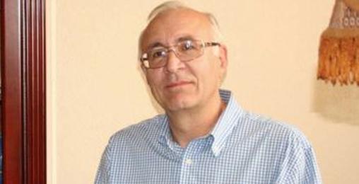 ზურაბ აბაშიძე:უმთავრესად საქართველო-რუსეთის ურთიერთობებზე ვისაუბრეთ!