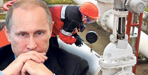 ვლადიმერ პუტინი: შესაძლოა რუსეთმა უკრაინას დავალიანების ნაწილის გადახდა საერთოდ არ მოსთხოვოს!