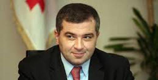 """რატომ ადანაშაულებს ირაკლი ღარიბაშვილი """"ნაცმოძრაობას"""" ქართული სახელმწიფოსა და ხალხის მტრობაში?"""