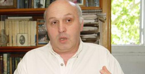 მამუკა გიორგაძე: მსოფლიო არ მისცემს რუსეთს საშუალებას, არიოს მიმდინარე პროცესები!