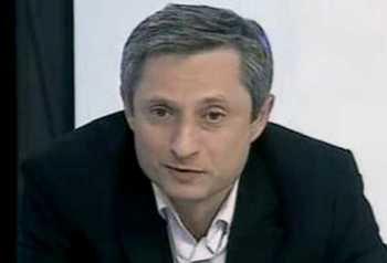 """სოსო მანჯავიძე: """"ისლამური სახელმწიფო"""" თურქეთის """"შვილობილი"""" ტერორისტული ორგანიზაციაა!"""