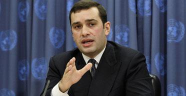 ირაკლი ალასანია: თუკი, საარჩევნო სისტემა 2020 წელს იქნება სამართლიანი, რატომ არ იქნება 2016 წელს?!