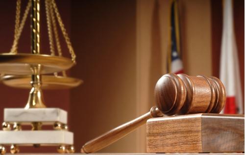 რა გადაწყვეტილება გამოიტანა სასამართლომ, გიგა ფარტენაძის საქმეზე?