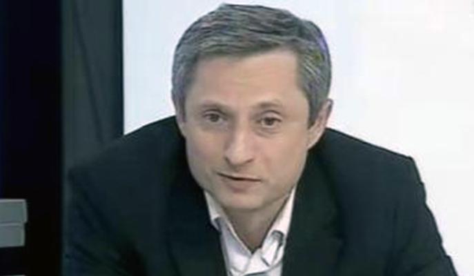 სოსო მანჯავიძე: ქართველ ხალხს უფლება აქვს უვიზოდ იაროს ევროპაშიც და რუსეთშიც!