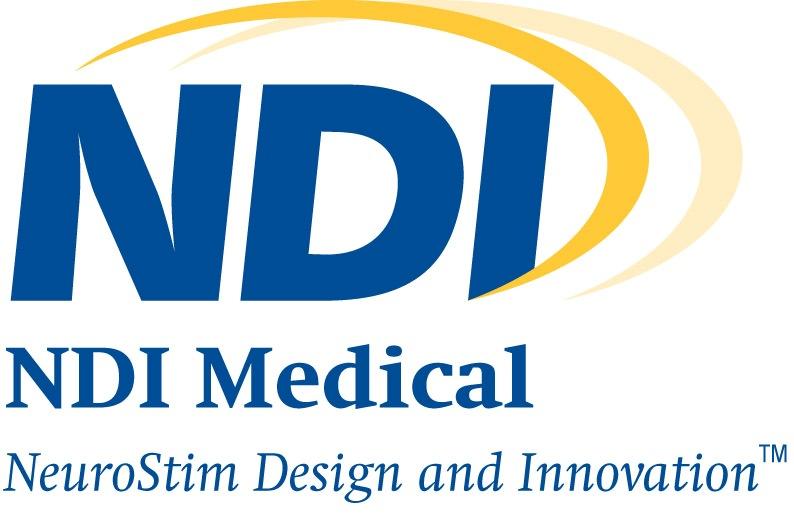 NDI: მღვდლისა და მრევლის პოლიტიკურმა შეხედულებებმა, 41 % -სთვის შესაძლოა მათი არჩევანი განსაზღვროს!