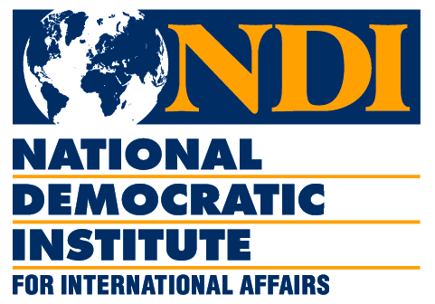 "NDI: რამდენი პროცენტი არ მისცემდა ხმას  არასოდეს ,,ნაციონალურ მოძრაობას"" და რამდენი ,,ქართულ ოცნებას""?"