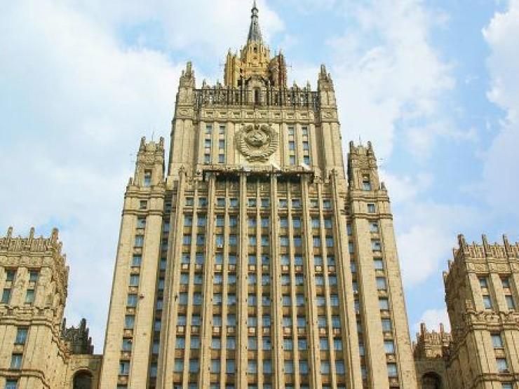 ამარტივებს თუ არა რუსეთი საქართველოს მოქალაქეებისთვის სავიზო რეჟიმს?
