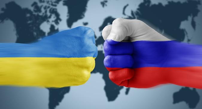 რა საპასუხო სანქციებს უწესებს უკრაინა რუსეთს?