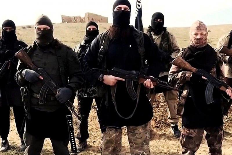 ამჯერად ვის ემუქრებიან ტერორისტები მასშტაბური ტერორისტული აქტებით?