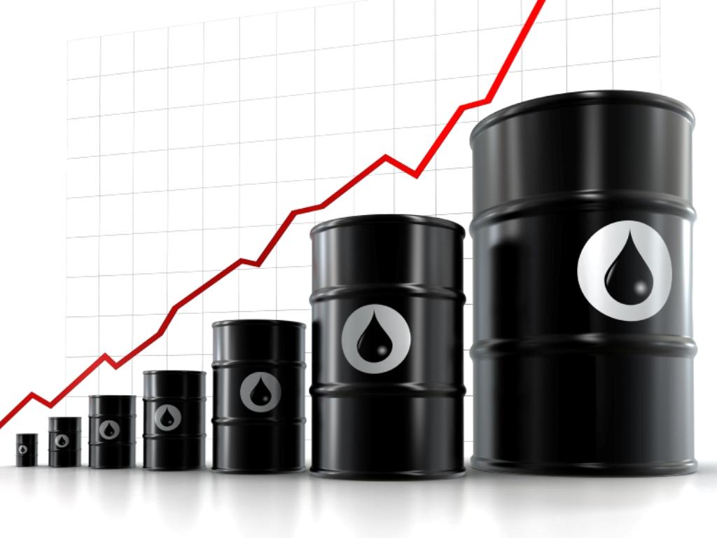 რას უკავშირებენ ბირჟის ანალიტიკოსები ნავთობის გაუფასურებას?