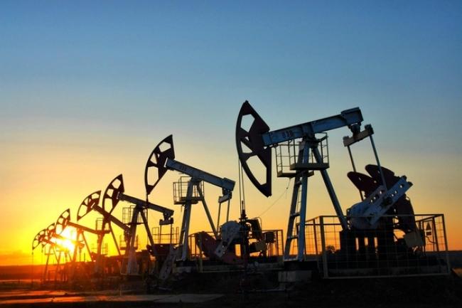 ნავთობი გაუფასურდა