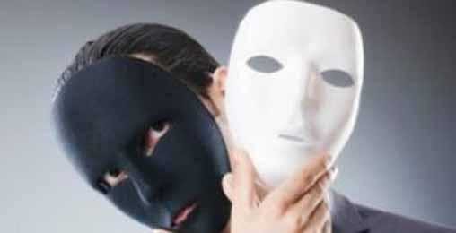 თამაზ ჭეიშვილი: ვინ ვართ ჩვენ და ვინ არიან ისინი?!